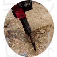 便携式断根移树机 小型农林专用挖树机
