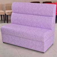 专业定做沙发餐厅卡座沙发价格厂家直销