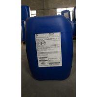 美国贝迪MDC220阻垢剂海外进口无限供货