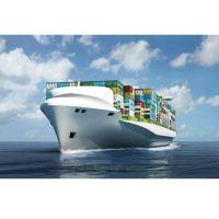 行通物流柬埔寨货运专线东莞到柬埔寨海运空运专线