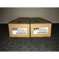美国派克Parker电磁阀D3W020BNJWXC005全新原装正品现货包邮液压阀换向阀