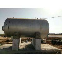西安厂家直销无塔供水设备现货供应