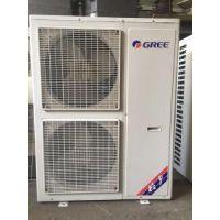 广州旧空调回收 二手空调回收 中央空调收购回收