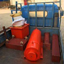 衢州市液压千斤顶 厂价批发制造厂家 800-2000MM人工顶管机规格型号