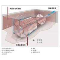 huber膜生物反应器|huber膜生物反应器供应