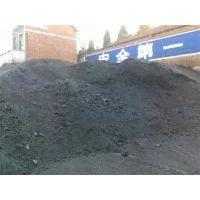 安徽煤沥青。中温沥青、一级品厂家价格