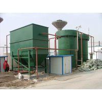 厂家直销 斜管沉淀池石材废水处理设备 无易损件,经久耐用