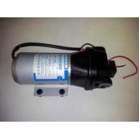 武微型隔膜泵/12V 24V直流泵/2201直流隔膜泵自吸泵/24V微型泵性价比
