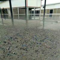 惠州泰美镇金刚砂起灰怎么办、杨村镇耐磨地坪硬化处理、保质30年