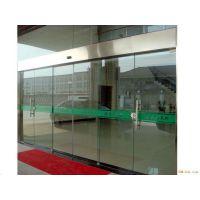 东莞松山湖松下自动门安装销售,电动门装置系统安装,门禁系统