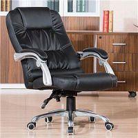 上海哪里有卖办公椅配件的地方 维修办公椅 大班椅 老板椅