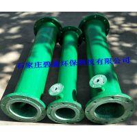 PVC管道混合器 玻璃钢管道混合器优质供应商-石家庄碧通环保科技有限公司