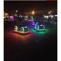 火星战车漂移碰碰车 儿童双人对战游戏火星战车 广场游乐车电动车游乐设备