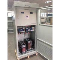 深圳UPS电源厂家:恒国电力|供应15KVAUPS不间断电源,15KVA在线式UPS电源