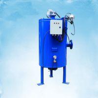 供应工业循环水过滤器,自清洗过滤器,电动刷式