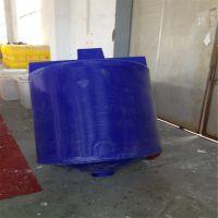 斯伯佳塑料锥底加药箱3000L化工桶厂家直销(CMC)
