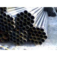 宝钢呼和浩特无缝钢管厂家-乌鲁木齐无缝钢管价格 -38-630材质45#电厂-化工