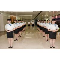 海盐礼仪模特公司 礼仪活动服务公司