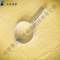 杆用紧固夹具热镀锌抱箍多种规格生产厂家现货销售质量可靠