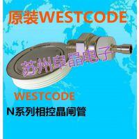 原装WESTCODE英国西码W1263YC160晶闸管W1263YC200直销