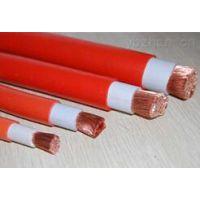 优质FYGC硅橡胶电缆线厂家