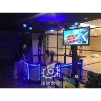 厂家直销供应银河幻影9DVR电影游戏设备