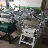 山东浩瑞生产优质花生米破碎机