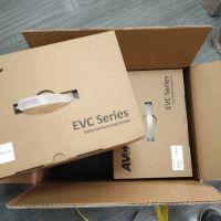 Aver圆展EVC5000高清视频会议录播终端中小型视频会议解决方案