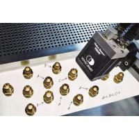 森萨帕特V10-OB-A1高级版物体检测视觉传感器