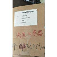 厦门原装PR6426010-010进口epro