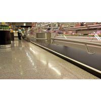 泰安 环氧固化剂地坪材料施工方法