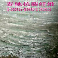 http://himg.china.cn/1/4_956_240340_800_800.jpg