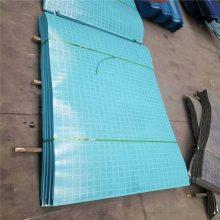工地建筑防护网 爬架网孔板新款 加工不锈钢洞洞板