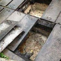 沌口开发区单位隔油池清理/化粪池疏通-抽粪清理有限公司