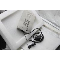 高噪音实验室用什么样的电话机,洁净室专用IP电话机厂家