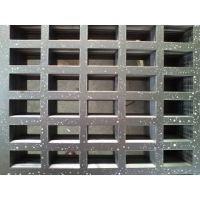 高品质金属板网.金属网板.不锈钢网板.13932820593闫二蒙