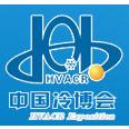 2017第十八届中国制冷、空调与热泵节能博览会(中国冷博会)