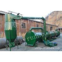 大型滚筒干燥设备 专业厂家  烘干机用途广 木炭机烘干机 价格低