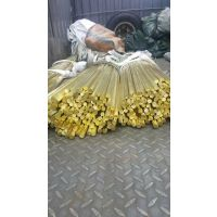 国标QAl9-4铝青铜棒性能、QAl9-4铜成分