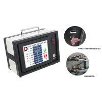 DTZ-300型干燥箱温湿场自动巡检仪