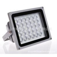 摄像机补光灯30颗灯LED白光摄像头夜视辅助光感自控LED监控补光灯