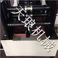 管廊支架生产设备抗震支架生产设备价格