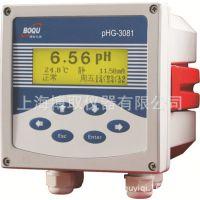 水质分析PH值检测,国产酸度计,在线PH计,水体PH酸碱度检测仪