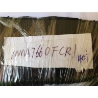 MMA7660FCR1 Freesca/飞思卡尔 原装 特价出售