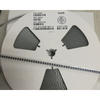 工厂批发超薄SS34F SMAF贴片肖特基二极管无铅环保现货热销