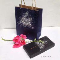广州收纳包装纸袋供应生产;广州纸袋制作工厂;纸袋加工价格报价