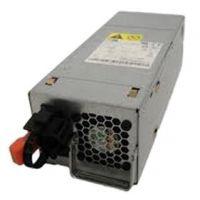 企盛科技IBM服务器电源49Y7342高性能高安全高可靠性