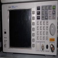 全国回收 供应 安捷伦 N9320B射频频谱分析仪