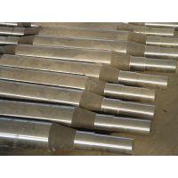 弹簧钢50CrV圆钢 棒材 大量现货 保探伤保性能