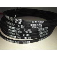 GATES齿形带、XPA1650、耐高温三角带